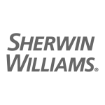 Sherwin William Paints